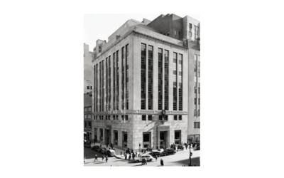 Tiffany & Co.- Rich History & American Staple of Quality